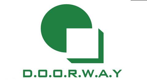 Logo DOORWAY mang ý nghĩa gì? by kiến trúc Doorway ảnh tiêu biểu