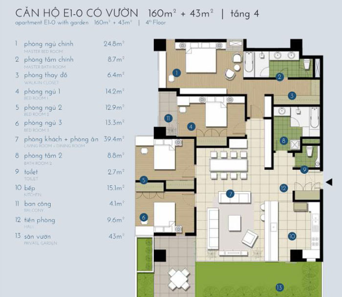 The-manor-central-park-can-E1-0-203m2-4PN