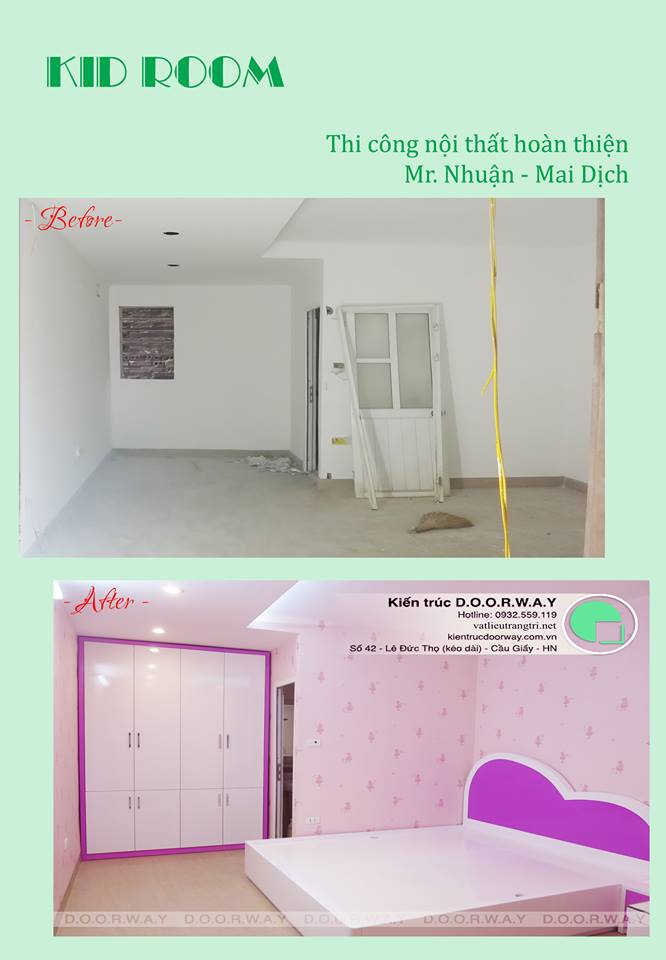 Thi-cong-noi-that-mr-nhuan-maidich-before-after-02