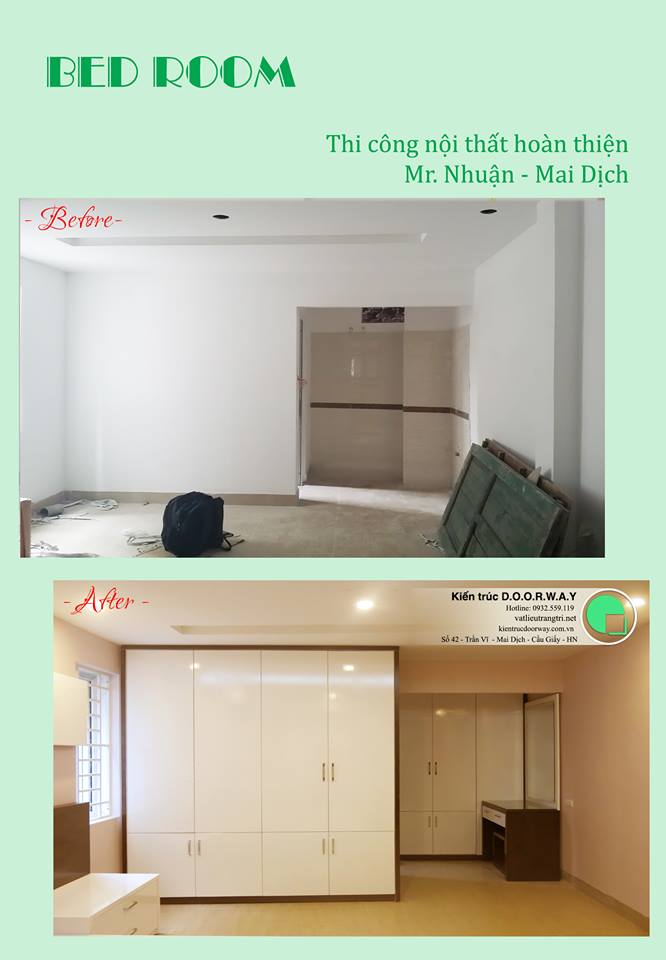 Thi-cong-noi-that-mr-nhuan-maidich-before-after-03