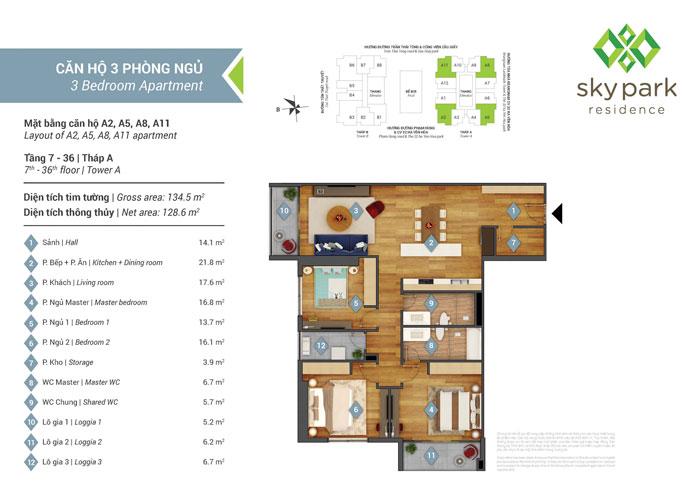 MBA2-129m2-thiet-ke-chung-cu-Sky-Park-Residence
