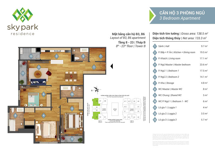 MBB3-133m2-thiet-ke-chung-cu-Sky-Park-Residence