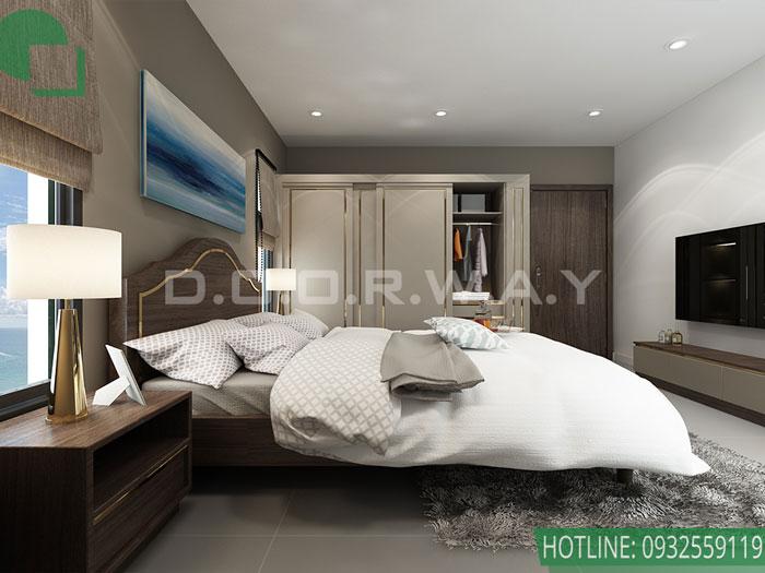 PN1(1)-thiet-ke-can-ho-61m2-flc-green-apartment