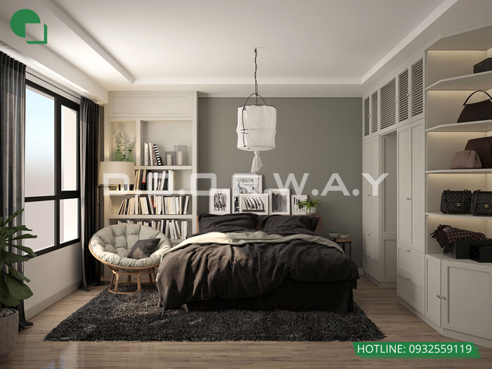 PN1(1)-thiet-ke-can-ho-70m2-flc-green-apartment