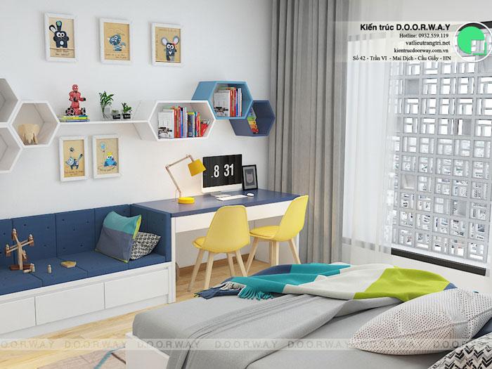 PN2(2)-thiet-ke-can-ho-61m2-flc-green-apartment