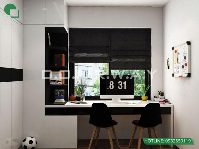 PN3(2)-thiet-ke-can-ho-70m2-flc-green-apartment