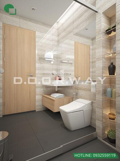 WC(2)-noi-that-can-100m2-Roman-Plaza