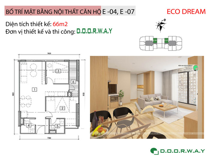 MB-2PN-66m2-thiet-ke-noi-that-can-ho-Eco-Dream