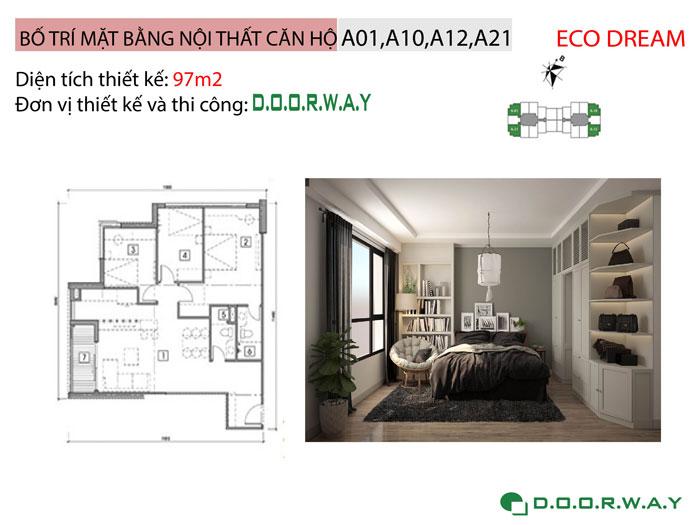 MB-3PN-97m2-thiet-ke-noi-that-can-ho-Eco-Dream