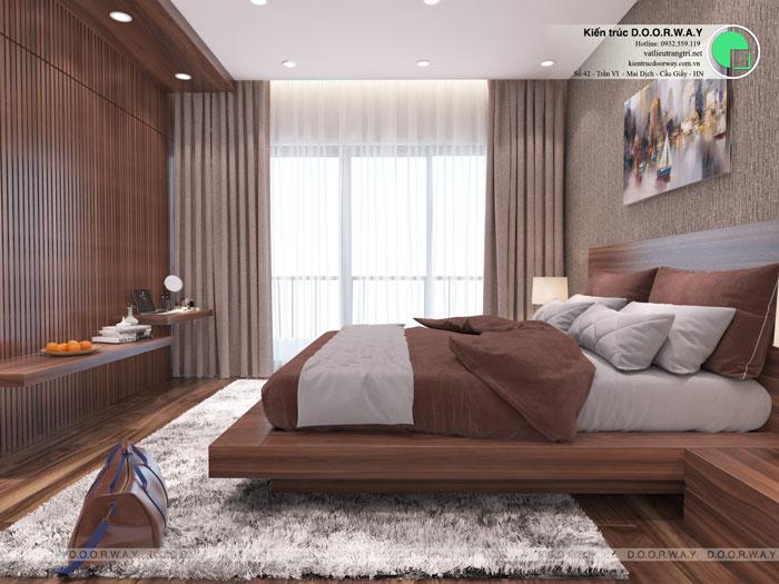 1-thiết kế phòng ngủ đẹp sang trọng