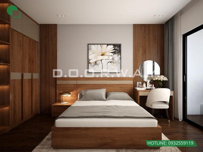 7-thiết kế phòng ngủ đẹp sang trọng