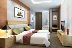 ảnh tiêu biểu - thiết kế phòng khách sạn mini